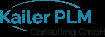 Kailer PLM Logo
