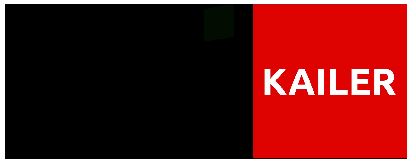 NTI Kailer GmbH